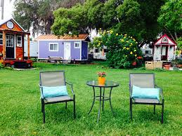 Small Picture Tiny House Trailer Park Zijiapin