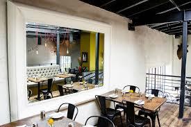 interior design san diego. Table No 10 Restaurant. Interior \u0026 Architectural Design San Diego