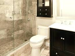 new bathroom costs average cost of new bathroom fitted unique bathroom fitters cost how bathroom fitter
