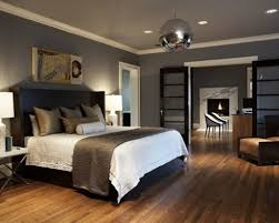 Perfect Bedroom Paint Colors 50 Best Bedroom Colors Modern Paint Color Ideas For Bedrooms
