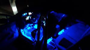 stock ambient lighting kit dsc05454jpg ambient lighting
