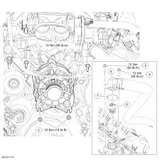 mustang gt drawing at getdrawings com for personal use 580x580 2006 mustang 4 6 thermostat change