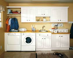 Cabinets Laundry Room Ikea Depth White Wall Cabinet. Gray Cabinets Laundry  Room Wall Cabinet Height In Utility ...