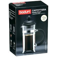 bodum french press replacement glass 3 cup french press cold brew coffee maker french press black