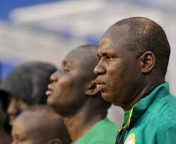 Pressure Was On Senegal U20, Says Coach Joseph Koto - Football Premium