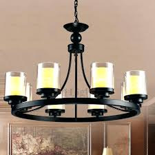 large candle chandelier candle holder chandelier large candle holder chandelier large round candle chandelier large chandelier candle sleeves