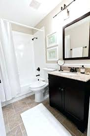 brown and white bathroom tiles gray and white bathroom tile grey brown bathroom tiles 5 grey brown and white bathroom