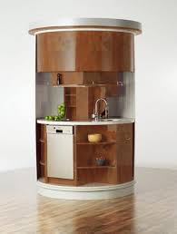 For Small Kitchens Kitchen Stunning Small Kitchen Design And Decoration Using