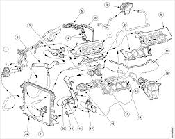 New 2006 Lincoln Ls Fuse Box Diagram Panel Details  pliant further  besides New 2006 Lincoln Ls Fuse Box Diagram Panel Details  pliant as well 2000 Lincoln Ls Fuel Relay Diagram   Wiring Library • likewise New Fuse Box Wiring Drawings Service Box Wiring   Wiring Diagrams additionally Headlight Wiring Diagram Further 2000 Lincoln Ls Fuse Box Get likewise Lock Wiring Diagrams 2001 Lincoln Ls Factory   Wiring Diagram • further  moreover 2000 Lincoln Ls Fuse Block Diagram Wiring Schematic   Wiring Diagram together with 2003 Lincoln Ls Fuse Diagram   Wiring Source • furthermore 2007 Lincoln Mark Lt Fuse Diagram Printable Wiring Diagram Schematic. on lincoln ls fuse diagram wiring diagrams schematics