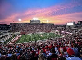 Memorial Stadium Indiana Tickets Bloomington Stubhub