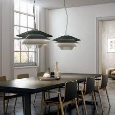 Astonishing Oversized Glass Pendant Light Images Design Ideas ...
