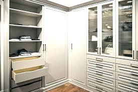 ikea wardrobes pax wardrobes s mirror wardrobe us instructions ikea pax wardrobe sliding doors problem