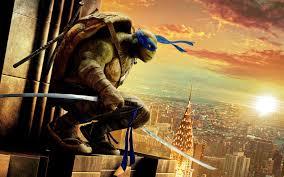 1920x1200 age mutant ninja turtles wallpaper for desktop background free