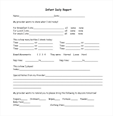 Nursing Cheat Sheet Template Fresh Report Unique Charge