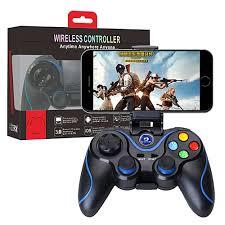 Mingpin <b>Wireless</b> Game Controllers / <b>Handle</b> bracket / <b>Joystick</b> ...