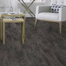 tarkett starfloor 55 white oak black vinyl flooring