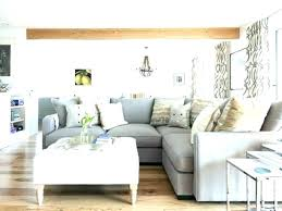 Incredible family room decorating ideas Rustic Best Couch For Small Living Room Living Room Furniture Decorating Ideas Best Family Transitional Family Room Soosk Best Couch For Small Living Room Living Room Furniture Decorating
