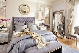 40 Creative Ways To Decorate Fantastic Feminine Glam Bedroom Delectable Interior Design Bedrooms Creative Decoration