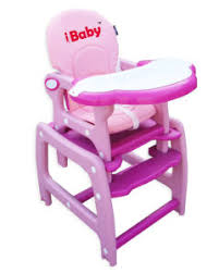 Baby High Chair, Plastic Chair (C1) China -