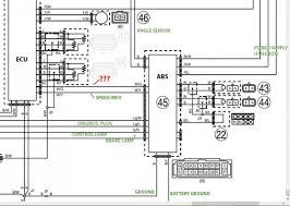 wabash wiring diagrams easy to read wiring diagrams \u2022 Trailer Wiring Harness Diagram abs wiring diagrams circuit connection diagram u2022 rh wiringdiagraminc today 3 way switch wiring diagram basic electrical wiring diagrams