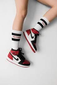 Nike Air Jordan Tumblr Wallpapers ...