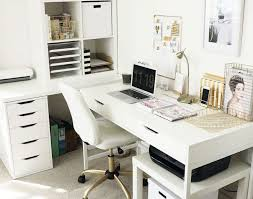 home officevintage office decor rustic. Desk : Vintage Home Offices Beautiful Antique White Best 25 Ideas On Pinterest Office Decor Lamps And Rustic Officevintage S