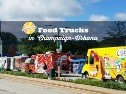 our guide to food trucks in chaign urbana and beyond on chambanamoms