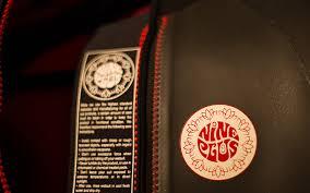 Nine Plus Wetsuit Size Chart Review Nineplus Wetsuit 2 1 5mm Retro Jacket Front Zip 2015