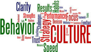 Call Center Culture 8 Critical Steps For Transforming Your Call