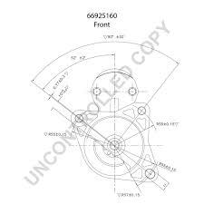 Psw Schumacher Battery Charger Schematics Diagram