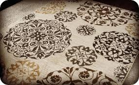 medallion area rug whether caravan medallion area rug jackson medallion area rug 5x7