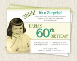 60 birthday invitations awe inspiring surprise 60th birthday party invitations