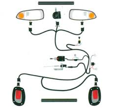 wiring diagram for 1996 ezgo golf cart the wiring diagram ez go gas cart wiring diagram nilza wiring diagram