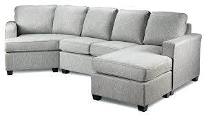 ashley furniture sofa bed furniture couches grey sleeper sofa oversized couch white sofa sofas grey corduroy