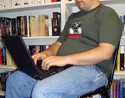 citations by questia obesity on the rise among college students it s important to take time to care