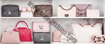 High End Designer Bag Brands High Quality Replica Handbags Best Fake Designer Bags Guide