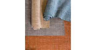 newberry wool area rugs