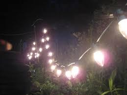 relaxing lighting. Relaxing Garden Lighting