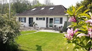 5 Zimmer Ferienhaus In Scharbeutz Für 1 10 Personen