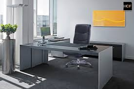 best office your perfect office chair hof zoro