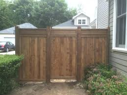 garden fence gate wooden garden fences and gates gate and garden gates automatic gate opener garden garden fence gate