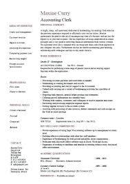 Retail Resume Description Retail Sales Associate Job Description Resume Sample For Objective