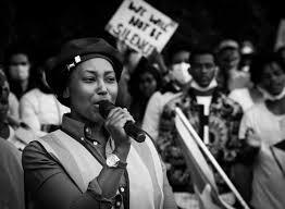 Oxford Community Action's #Black Lives Matter Anti-Racism Pledge - Oxford  Community Action