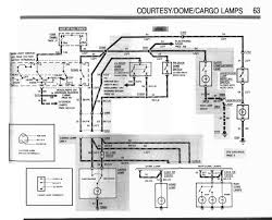 f dome light wiring diagram image dome light problem ford truck enthusiasts forums on 2004 f150 dome light wiring diagram