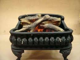 victorian electric fireplace electric fireplace portable firebox log sets led fireplace alternative heat source electric insert victorian electric