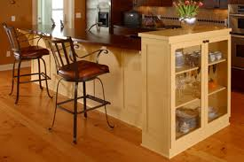 Lights Above Kitchen Cabinets Eat In Kitchen Booth Mounting White Kitchen Cabinetry System Black