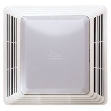 17 best ideas about bathroom exhaust fan bathroom 17 best ideas about bathroom exhaust fan bathroom fans bathroom cleaning and bathroom cleaning tips