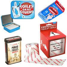 Best Bath Decor bathroom kit : Bathroom Kit - Interior Design