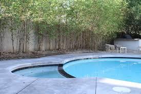 socal pools