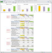 refinance calculations mortgage comparison calculator refinance natural buff dog